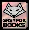 Greyfox Books
