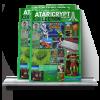 Atari Crypt Magazine