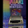 Unofficial Atari: a Visual History